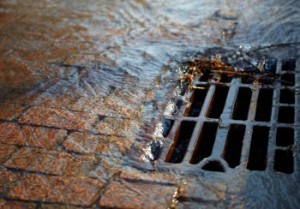 drainagepic